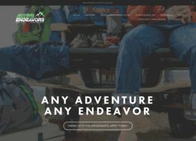 shopactiveendeavors.com