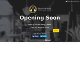 shopafx.com