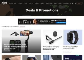 shopagent.com