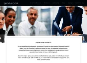 shopaider.com