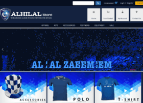 shopalhilal.com