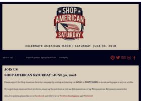 shopamerican.squarespace.com