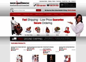 shopanatomical.com