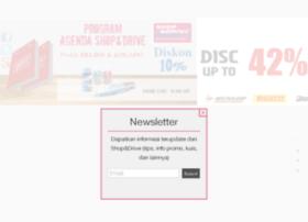 shopanddrive.com