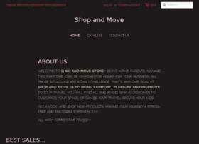 shopandmove.com
