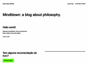 shopandoffers.com