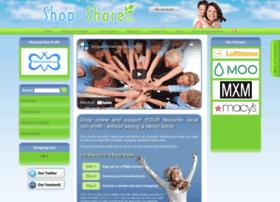 shopandshare.ca