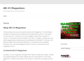 shopar15magazines.com