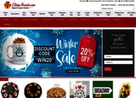 shoparcade.com