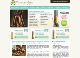 shopargan.com