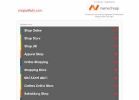 shopartfully.com
