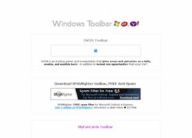 shopathome.windows-toolbar.com