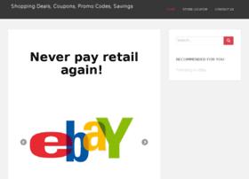 shopatmain.com
