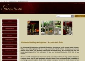 shopatusm.com