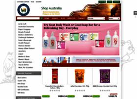 shopaustraliaonline.com.au