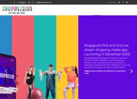 shopavision.com
