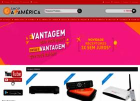 shopazamerica.com.br