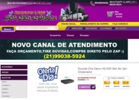 shopazboxazamerica.com