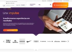 shopback.com.br