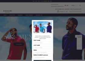 shopbahari.com