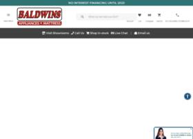 shopbaldwins.com