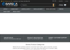 shopbarska.com