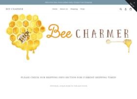shopbeecharmer.com
