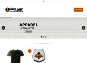 shopbeeronline.com