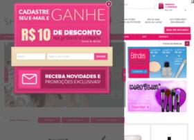 shopbela.com.br