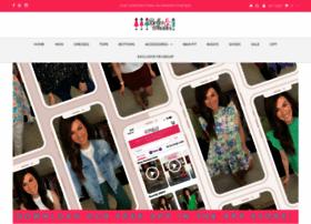 shopbellesandwhistles.com