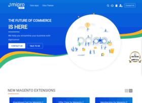 shopbeta.emiprotechnologies.com