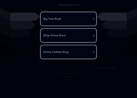 shopbigtime.com