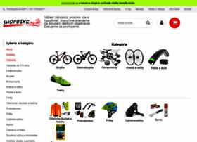 shopbike.sk