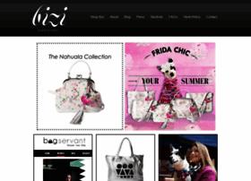 shopbizi.com