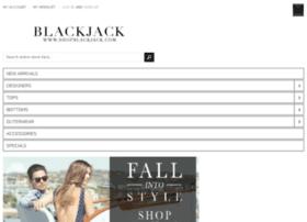 shopblackjack.com