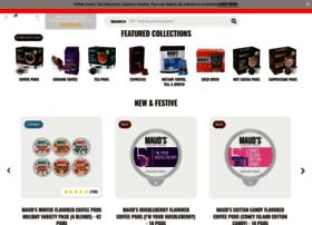 shopblends.com