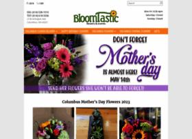 shopbloomtastic.com