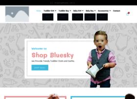 shopbluesky.com.au