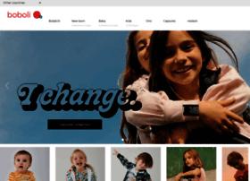 shopboboli.com