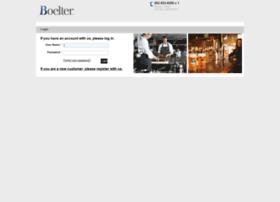 shopboelter.com