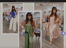 shopbolufe.com