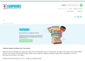 shopbooks.com