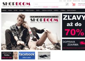 shopboom.sk
