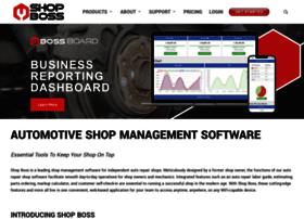 shopbosspro.com