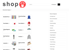 shopbot.co.za