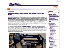 shopbotblog.com