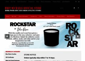 shopbretmichaels.americommerce.com