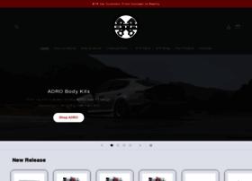 shopbtr.com