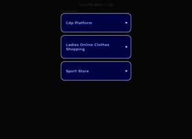 shopbubba.com