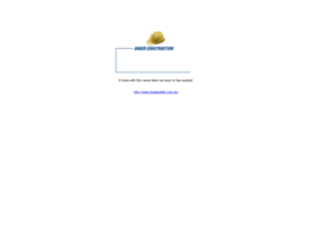 shopbuilder.com.au